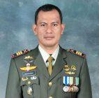 Kapten Inf jakson Beay: Kami Akan Memastikan Bahwa Sang Murid Belajar Secara Daring Di Koramil